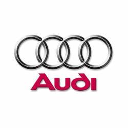 Immagini Logo Audi on Non Ci Sono Motore Per La Marca Audi  Potremmo Non Aver Aggiornato Il